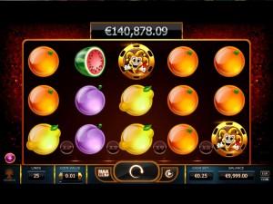 Slot Joker Millions