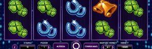 Automat Joker Pro online