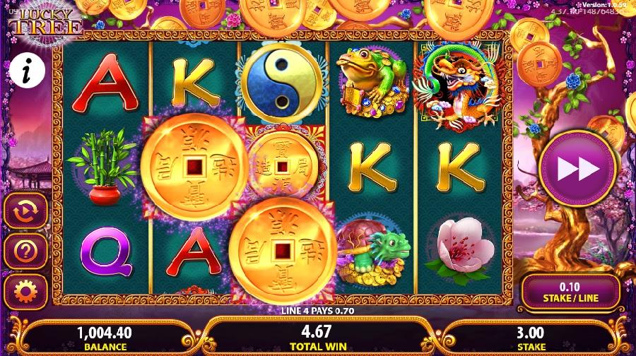 Silversands casino 250 no deposit