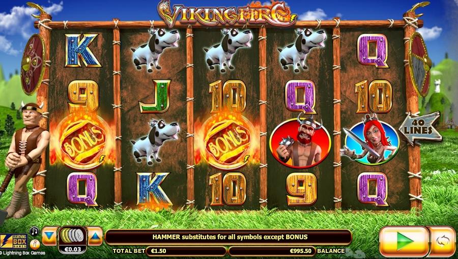 Gambling not on gamstop