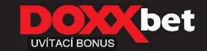 Exkluzívne vstupné bonusy v Doxxbet