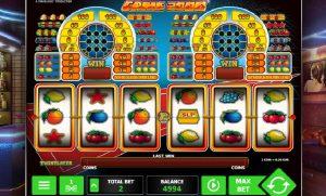 Classic Slots Game 2000 gratis