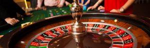 Become Royal Panda's roulette champion, win €10k