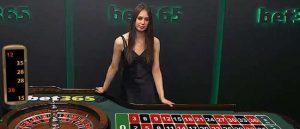 Get a 10% bonus every Tuesday with Playback Live Casino