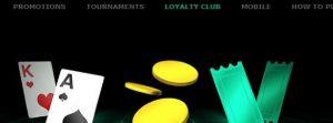 Bist du ein VIP Kasino Spieler?