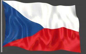 Český zákon o online kasinech