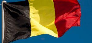 Glücksspielgesetze in Belgien