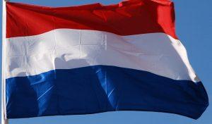 Glücksspielgesetze in den Niederlanden