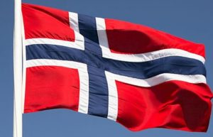 Gambling Laws in Norway