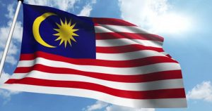 Glücksspielgesetz in Malaysia