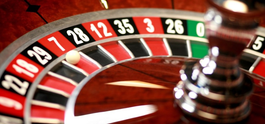 Online ruleta: Strategie a triky