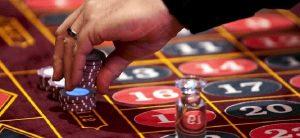 Online ruleta: stratégie a triky