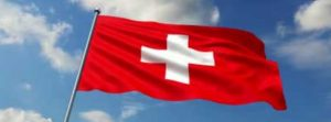 Gambling law in Switzerland