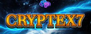 Cryptex 7