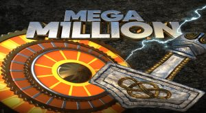The Biggest Casino Campaign Of The Season By Netent