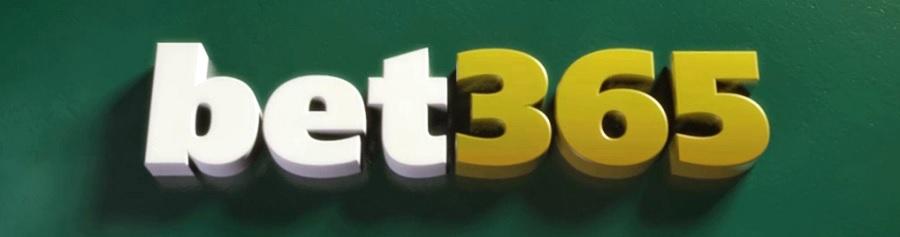 August s Bet365 môže navýšiť váš zisk