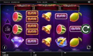 Star Spinner Online Slot