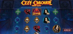 ozzy-ozbourne