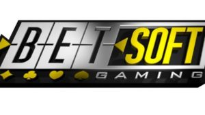 Review of Betsoft slots - Which ones pay best?