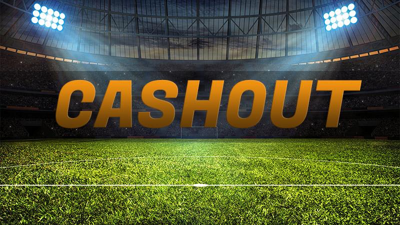 Čo je Cashout a prečo sa mu radšej vyhnúť